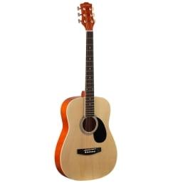 Акустическая гитара Colombo LF-3800/N
