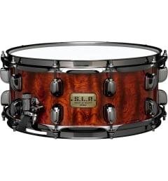 Малый барабан Tama LGB146-NQB