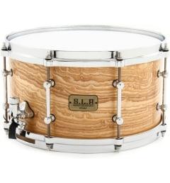 Малый барабан Tama LGM137-STA