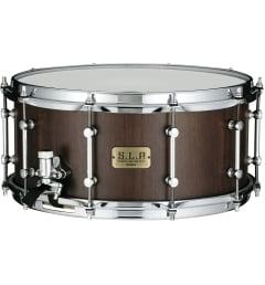 Малый барабан Tama LGW1465-MBW