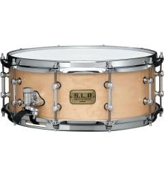 Малый барабан Tama LMP1455-SMP