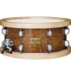 Малый барабан Tama LMP1465F-SEN