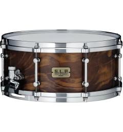 Малый барабан Tama LSP146-WSS
