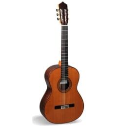PEREZ Luthier India Cedar - классическая гитара
