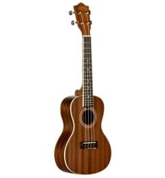 Концертная укулеле Lanikai MA-C