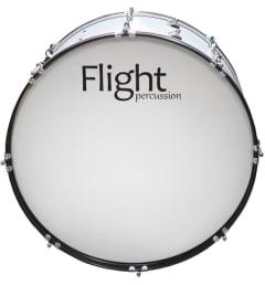Маршевый барабан Flight MBC-26