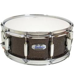 Малый барабан Pearl MCT1455S/C329