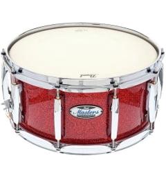Малый барабан Pearl MCT1465S/C319