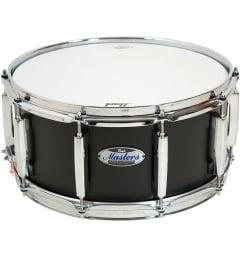 Малый барабан Pearl MCT1465S/C339