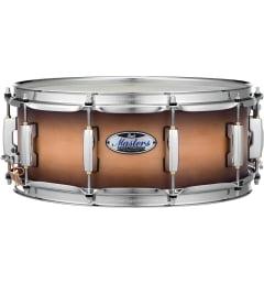 Малый барабан Pearl MCT1465S/C351