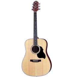 Акустическая гитара Crafter MD-40/N