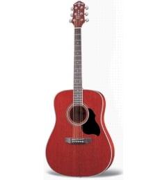 Акустическая гитара Crafter MD-42/TR