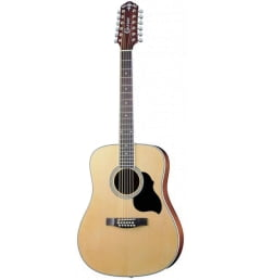 12 струнная гитара Crafter MD-50-12/N