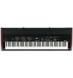 Цифровое пианино Kawai MP11