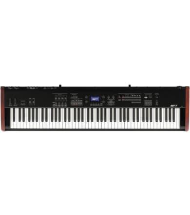 Цифровое пианино Kawai MP7