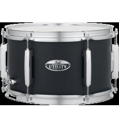 Малый барабан Pearl MUS1270M/234