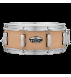 Малый барабан Pearl MUS1350M/224