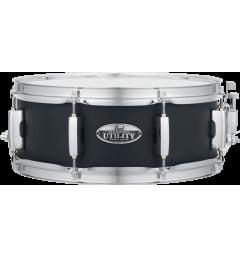 Малый барабан Pearl MUS1350M/234