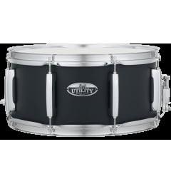 Малый барабан Pearl MUS1465M/234