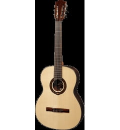 LAG OC400 - классическая гитара