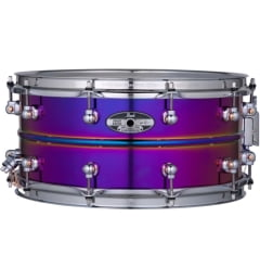 Малый барабан Pearl OHA1465S/TN