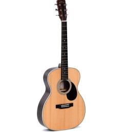 Гитара Sigma OMT-1STE+