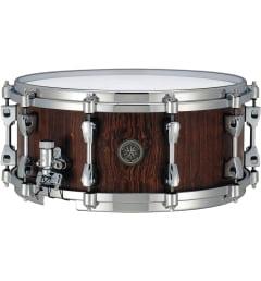 Малый барабан Tama PBC146