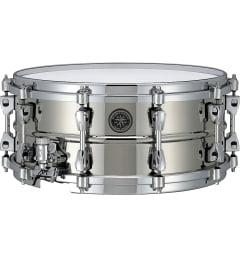 Малый барабан Tama PBR146
