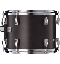 Бас-барабан Yamaha PHXB2018MGR Matte Black