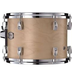 Бас-барабан Yamaha PHXB2018MGR Matte Natural