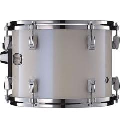 Бас-барабан Yamaha PHXB2018MGR Polar White