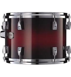 Бас-барабан Yamaha PHXB2018MR Black Cherry Sunburst