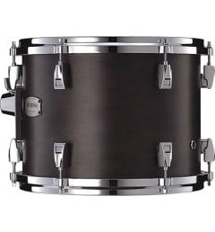 Бас-барабан Yamaha PHXB2018MR Matte Black