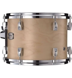 Бас-барабан Yamaha PHXB2018MR Matte Natural