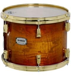 Бас-барабан Yamaha PHXB2216AG Textured Amber Sunburst