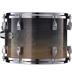 Бас-барабан Yamaha PHXB2216AGR Sapphire Fade