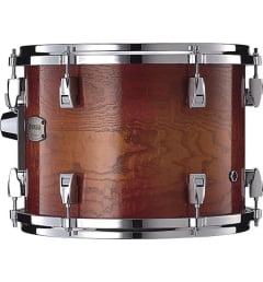Бас-барабан Yamaha PHXB2216AGR Textured Amber Sunburst