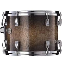 Бас-барабан Yamaha PHXB2216AGR Textured Black Sunburst