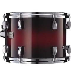 Бас-барабан Yamaha PHXB2216M Black Cherry Sunburst