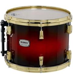 Бас-барабан Yamaha PHXB2216MGR Black Cherry Sunburst