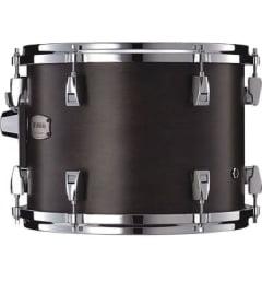 Бас-барабан Yamaha PHXB2216MR Matte Black