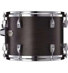 Бас-барабан Yamaha PHXB2216MR Matte Natural