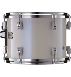 Бас-барабан Yamaha PHXB2216MR Polar White