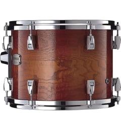 Бас-барабан Yamaha PHXB2218A Textured Amber Sunburst