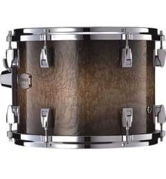 Бас-барабан Yamaha PHXB2218A Textured Black Sunburst