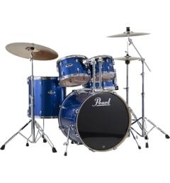 Ударная установка Peavey PV 5PC Drum Set Blue