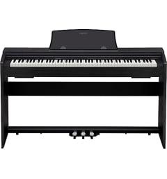 Privia PX-770BK, цифровое фортепиано