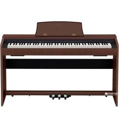 Privia PX-770BN, цифровое фортепиано