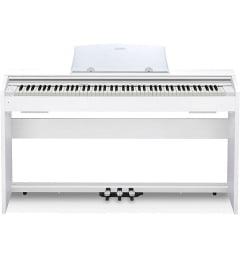 Privia PX-770WE, цифровое фортепиано