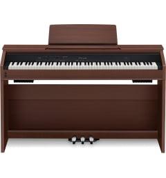 Privia PX-860BN, цифровое фортепиано